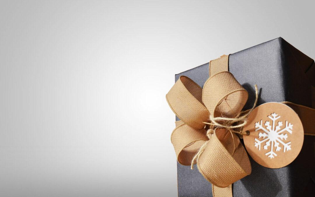 """Como hacer un regalo original cuando """"lo tiene todo"""""""